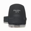 Phottix Geo One GPS For Nikon