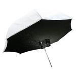 Phottix Shoot Through Softbox Studio Umbrella - 40in/ 101cm