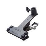 Phottix Clip Clamp