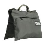 Phottix Stay-Put Sandbag II, Small