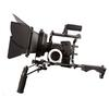 Phottix Trafo Wide-Screen Matte Box
