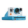 Polaroid Originals OneStep2 VF Instant Film Camera (Summer Blue)