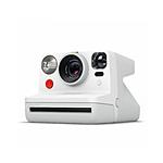 Polaroid Now i-Type Film Camera (White)