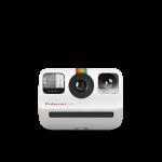 Polaroid GO Camera - White