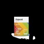 Polaroid GO Color Film - Double Pack