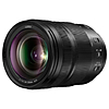Panasonic LUMIX S 24-105mm F/4 Macro O.I.S Lens