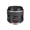 Pentax smc Pentax D FA 645 55mm f/2.8 AL (IF) SDM AW Standard Lens - Black