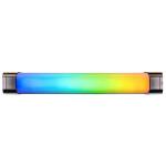Quasar Science RR50 Double Rainbow - 2ft