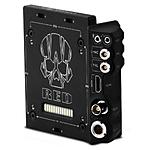 Red Digital Cinema DSMC2 Base Expander