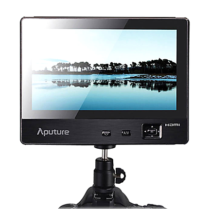 Aputure V-Screen VS-1 FineHD On-Location 7-Inch LCD Monitor