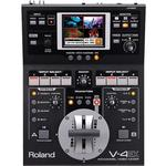 Roland 4-Channel Digital Video Mixer with Effects