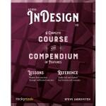 Rocky Nook - Adobe InDesign CC by Stephen Laskevitch
