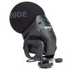 Rode Stereo VideoMic Pro