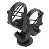 Rode Camera Shoe Shock Mount (Black)