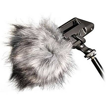 Rode Dead Kitten WindMuff for the Rode Stereo VideoMic