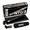 Rode RF-Bias Shotgun Microphone (Black)
