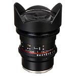 Rokinon 14mm T3.1 Cine DS Lens for MFT