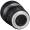 Rokinon 85mm T1.5 Cine DS Lens for Canon EF