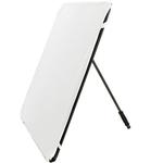RPS Studio 1x1 Meter 4 In 1 Self Standing Reflector Panel Kit