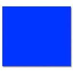RPS Studio 10x20 Ft Grba-It 2 Chroma Key Blue Background W/Carry Pouch