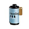 Revolog Streak Iso 200 35mm x 36exp Special Effect Color Film