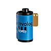 Revolog Kosmos Iso 200 35mm x 36exp Special Effect Color Film