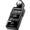 Sekonic L-478DR LiteMaster Pro Meter w/Pocket Wizard Wiresless Module