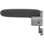 Sennheiser Foam Windscreen for the MKE400 Shotgun Microphone