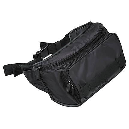 Sigma CB-31 Camera Bag for DP1/DP2/DP3 (Black)