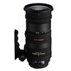 Sigma APO DG OS HSM 50-500mm f/4.5-6.3 Telephoto Lens for Sigma - Black