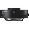 Sigma TC-1401 1.4x Teleconverter for Nikon F
