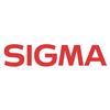 Sigma CS0330 Soft Lens Case for 340
