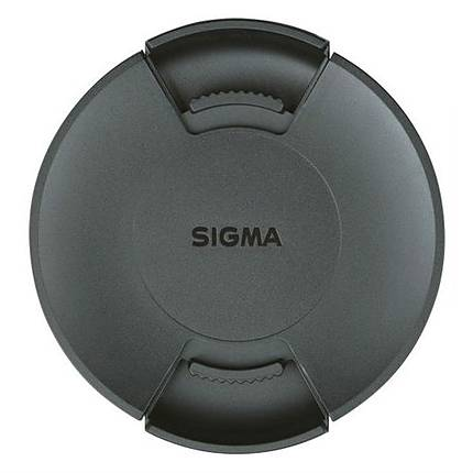 Sigma LCF-105 III Front Lens Cap