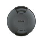 Sigma LCF-95 III Front Lens Cap