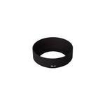 Sigma Lens Hood for 50mm F2.8 EX DG Macro  and  50mm F2.8 EX Macro