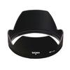 Sigma Lens Hood for 24-70MM F2.8 IF EX G HSM
