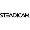 SteadiCam Solo Arm Vest Kit