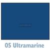 Savage Background 53x36 Ultramarine