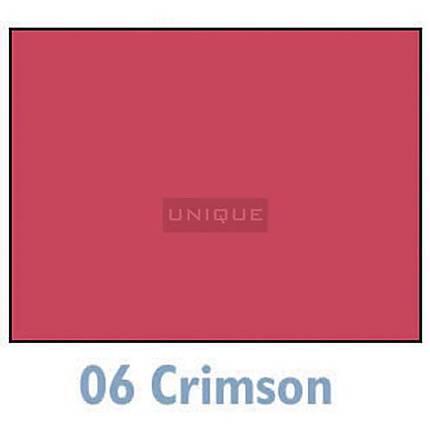 Savage Background 53x36 Crimson