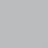 Savage Background 107x36 Stone Gray