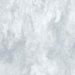 Savage Royal Marble Background 78x36 - Gray