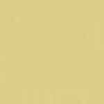 Savage Widetone Seamless Background Paper - 107in.x50yds. - #23 Sea Green