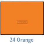 Savage Background 107x36 Orange