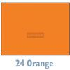 Savage Widetone Seamless Background Paper - 107in.x50yds. - #24 Orange