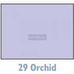Savage Widetone Seamless Background Paper - 107in.x50yds. - #29 Orchid