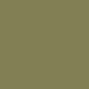 Savage Background 53x36 Olive Green