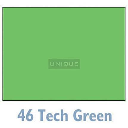 Savage 107X36 Tech Green Background