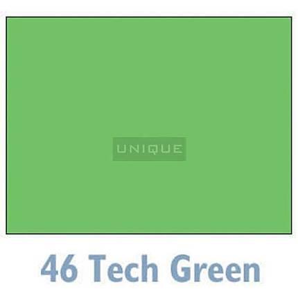 Savage Background 53x36 Tech Green