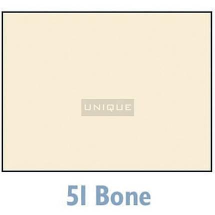 Savage Background 107x36 Bone