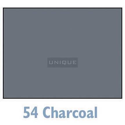 Savage Background 107x36 Charcoal